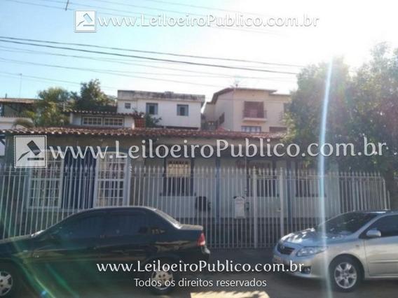 Lavras (mg): Casa Grcdc