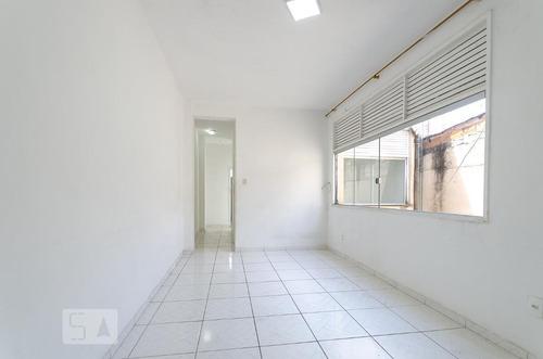 Imagem 1 de 15 de Apartamento Para Aluguel - Matatu, 2 Quartos,  75 - 893424171