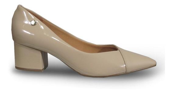 Vizzano 122023 Zapato Stiletto Tacon Mujer