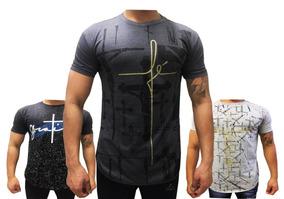 978f5e9b1 Camisas Masculinas - Calçados, Roupas e Bolsas no Mercado Livre Brasil