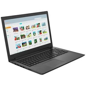Notebook Lenovo A9 Dual Core 4gb 128ssd Gravador - Novo