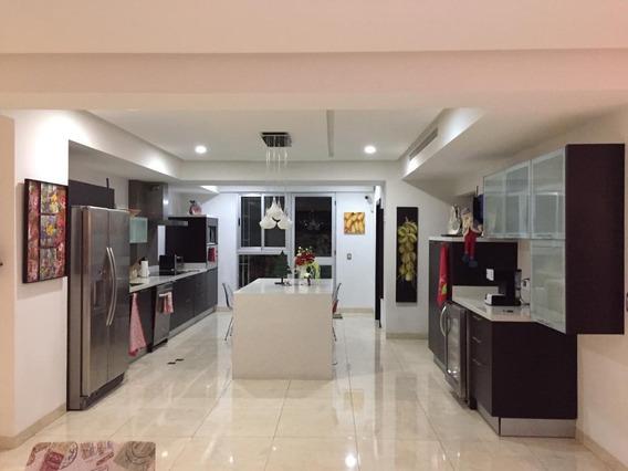 Apartamento En Venta El Pedregal Barquisimeto 20-19977 Mf