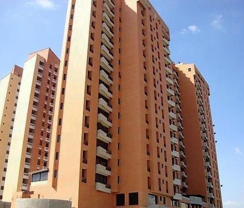 Apartamento En Alquiler Zona Este Barquisimeto Lara 20-21690