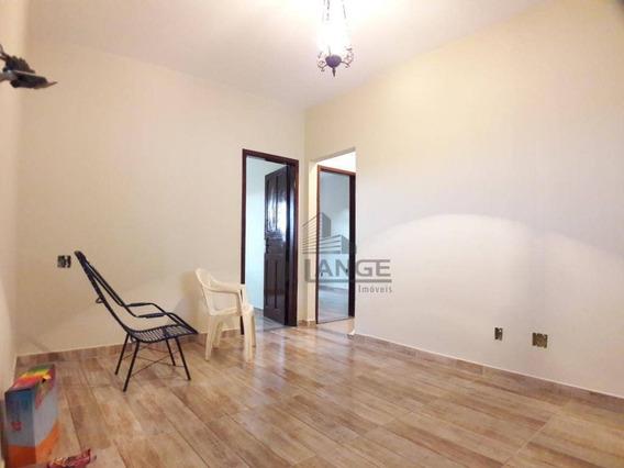 Casa Parque Taquaral - Ca13747