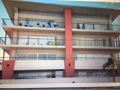 Venta - Departamento Con Cochera En Pilar Garden - Bayugar Negocios Inmobiliarios