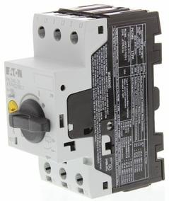Pkzm0?20 Moeller Guardamotor 16-20 Amp 46988