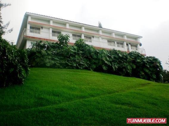Casas En Venta Mls #18-14260