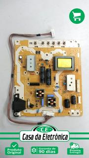 Placa Fonte Panasonic Tc-l32b6b Modelo Tnpa5808