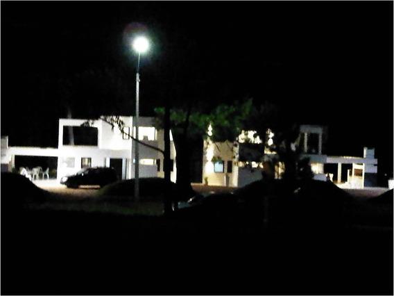 Casas En Venta En Complejo Solanas Punta Del Este Uruguay