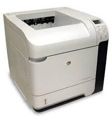 Mantenimiento De Impresoras Ver Precio