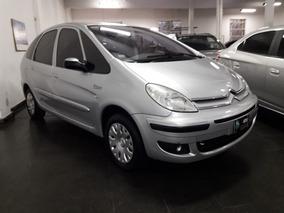 Citroën Xsara Picasso 1.6 Fase2 I Año 2011