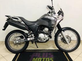 Yamaha Tenere 250 Ano 2017