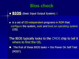 Ms D.o.s. 5.0 Master Chip Avanzada Guia Completa  Mrj