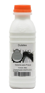 Líquido Selante Selatex 500ml - Bike Tubeless Mtb Aro 29 Top