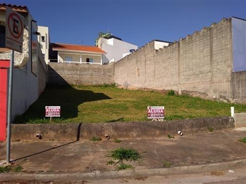 Sorocaba - - 31233
