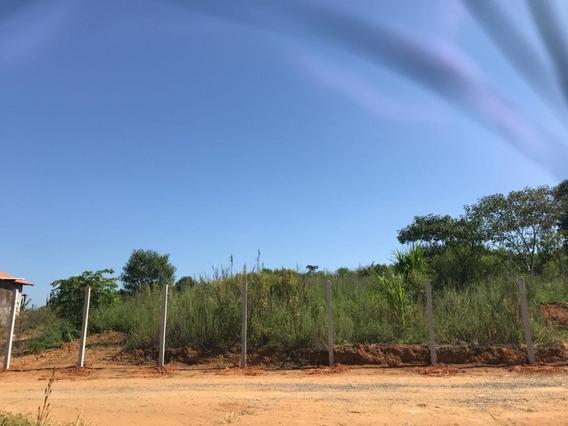 Terrenos Em Ibiúna Com Preço De Lançamento Ca.