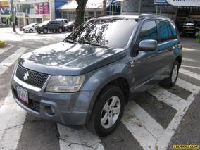 Chevrolet Grand Vitara Sz 4x4 - Automatico