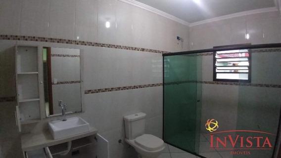 Casa - Ca00083 - 33719864