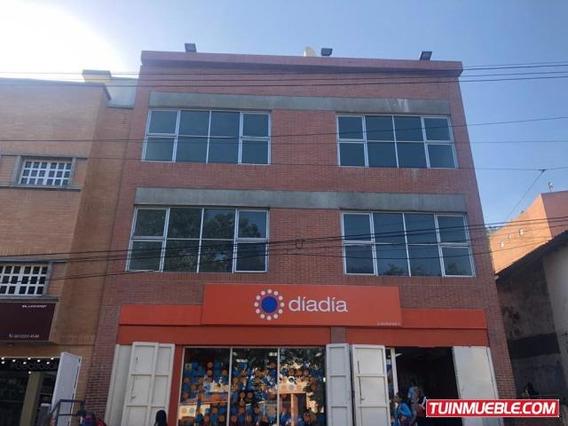 Negocios En Venta 19-7166 Astrid Castillo 04143448628