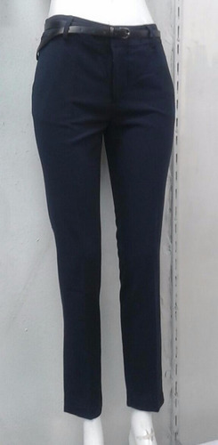 Pantalon De Gabardina Para Dama Mercado Libre
