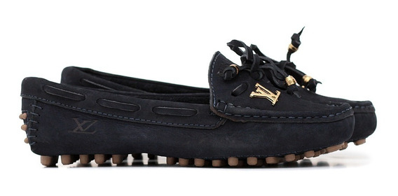 Promoção Kit 48 Pares,mocassim,sapatilhas,sandalias,drive