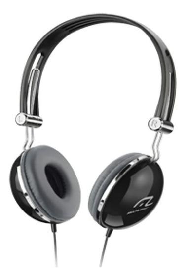 Fone De Ouvido Multilaser Headphone Pop P2 Ph053 Ph054 Ph055