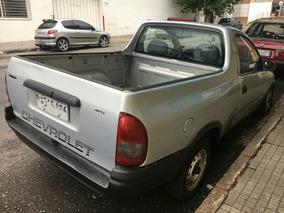 Chevrolet Corsa Pick-up Corsa Pockup