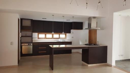 Casas En Arriendo Rionegro 622-13078