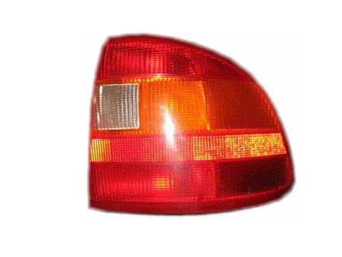 Foco Trasero Derecho Chevrolet Astra 1.4 4 Ptas Aleman 92-94