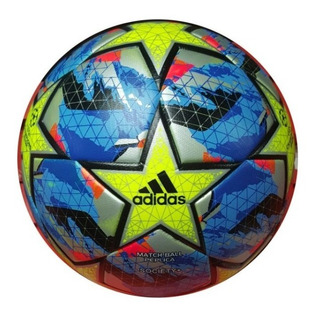 Balon Futbol Oficial adidas Original Champion League