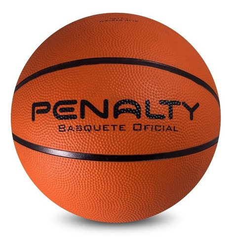 Pelota De Basquet Penalty Modelo Play Off