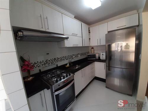 Apartamento - Apc2114 - 68410120