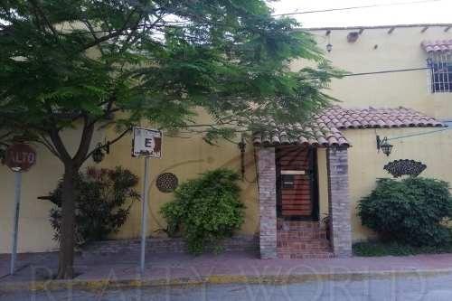 Casas En Venta En Hacienda Los Angeles, San Nicolás De Los Garza