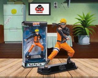 Naruto Figura De Acción Mcfarlane Toys