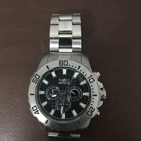 Relógio Invicta Pro Diver 22542