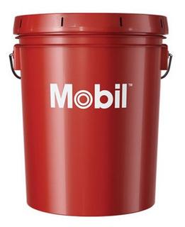 Aceite De Motor Mobil 20 Litros Sae 40 Mineral M-delvac 1340