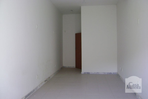Imagem 1 de 5 de Sala-andar À Venda No Fernão Dias - Código 210000 - 210000
