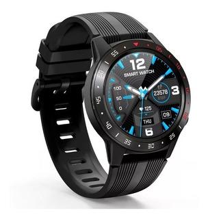 Smartwatch Sma Reloj Smart Watch Presion M5 Gps