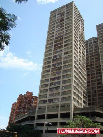 Apartamentos En Venta Mb Tp 09 Mls #19-72 ------ 04166053270