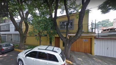 Hermosa Casa En Remate!!!