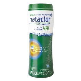 Nataclor Dicloro 1kg-c401b