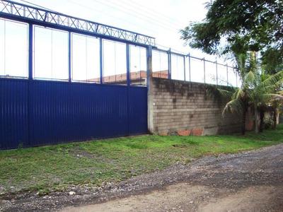 Chácara À Venda, 1484 M² Por R$ 670.000 - Itaperu - Piracicaba/sp - Ch0098