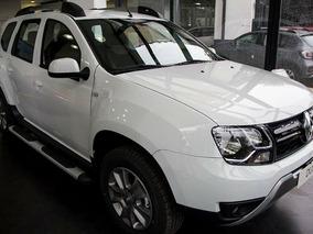 Renault Duster Expr Entrego Ya!! - Emi