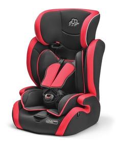Cadeirinha Para Carro Automóvel Bebe Criança 9 A 36kg