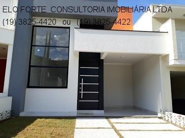 Casa - Ca04402 - 33470968