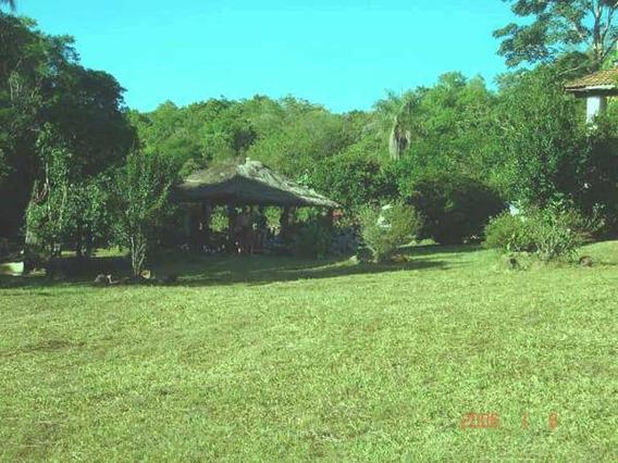 Vende Amplio Terreno Con Casa En San Ignacio #319298 - Pah