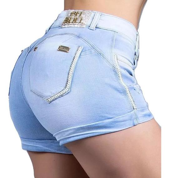 Shorts Pit Bull Pitbull Pit Bul Jeans Original 29885
