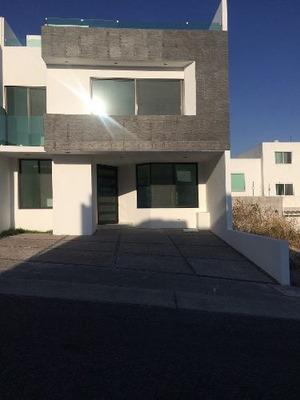 Se Vende Casa En Mirador, Querétaro