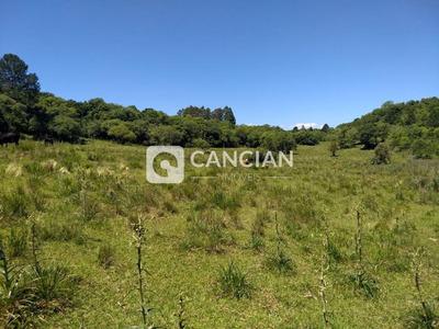 Rural - Zona Rural, Itaara / Rio Grande Do Sul - 59895