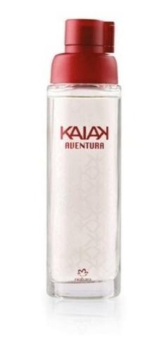 Perfume Natura Femenino Kaiak Aventura - mL a $700